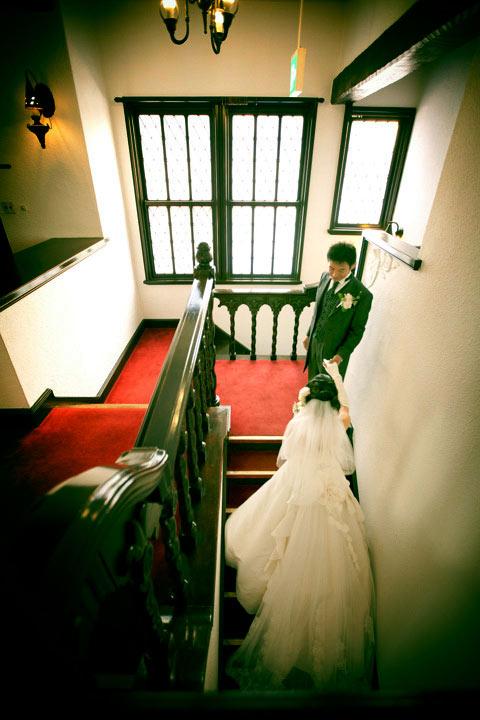 photowedding_jinmugeihinkan009