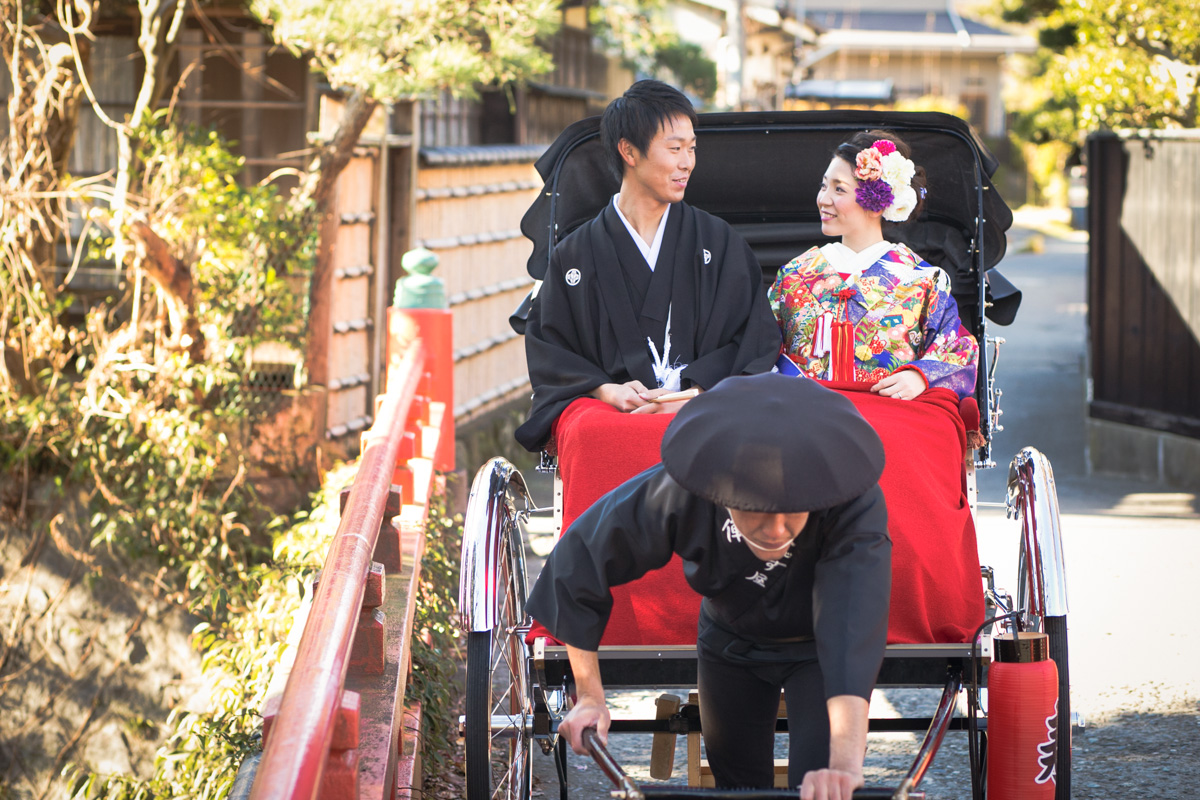 photowedding_kamakura001