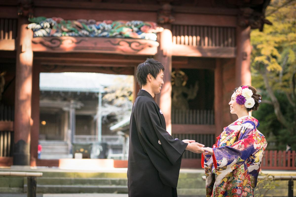 photowedding_kamakura002