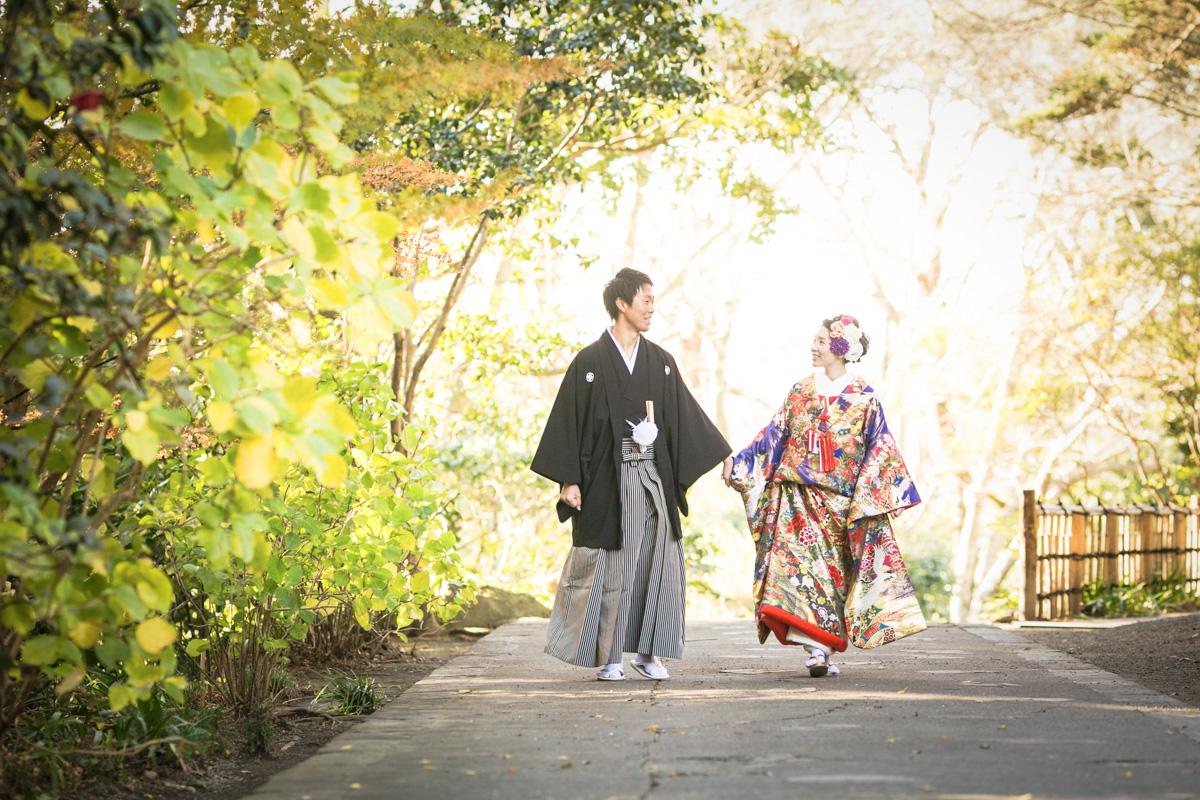 photowedding_kamakura003