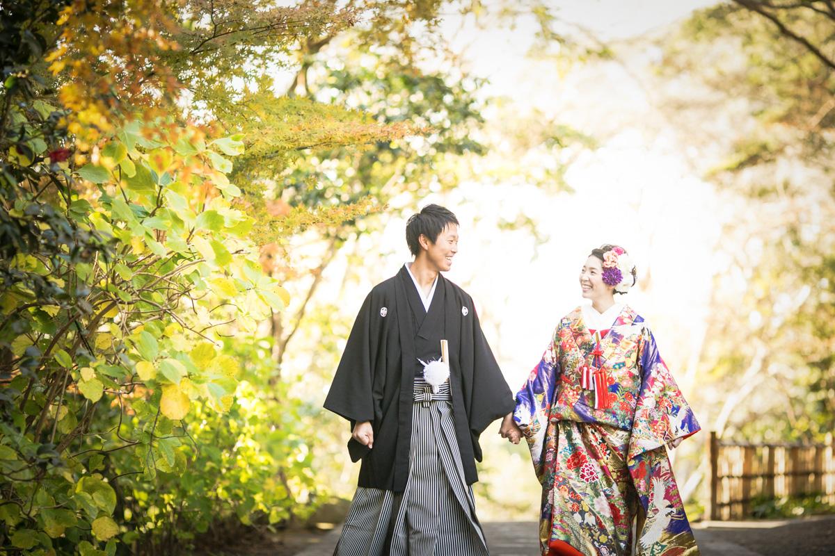 photowedding_kamakura004