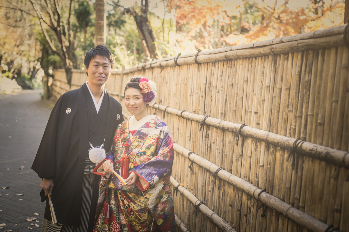 photowedding_kamakura007