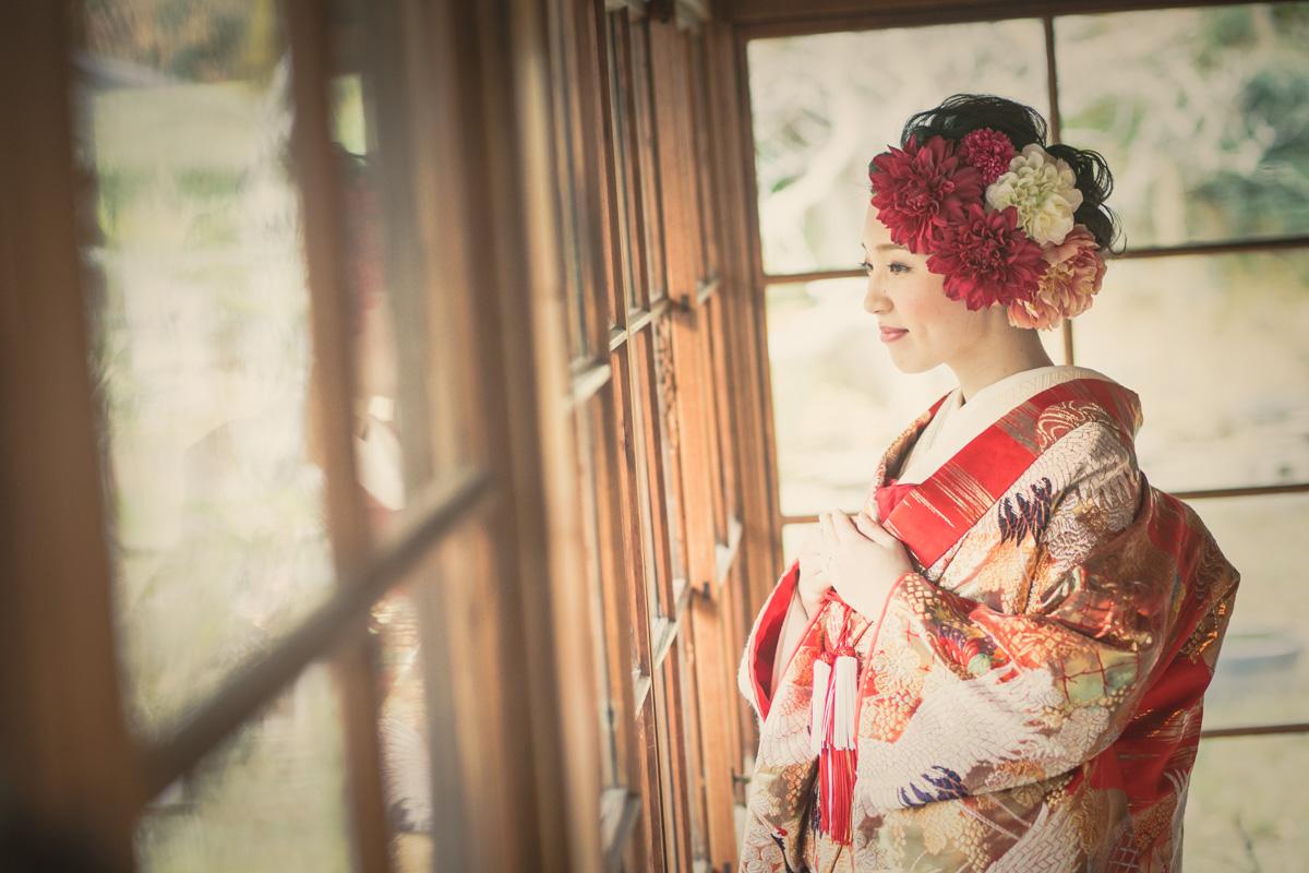 photowedding_kamakura008