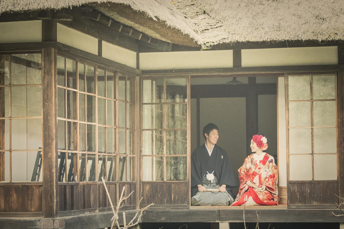 photowedding_kamakura009