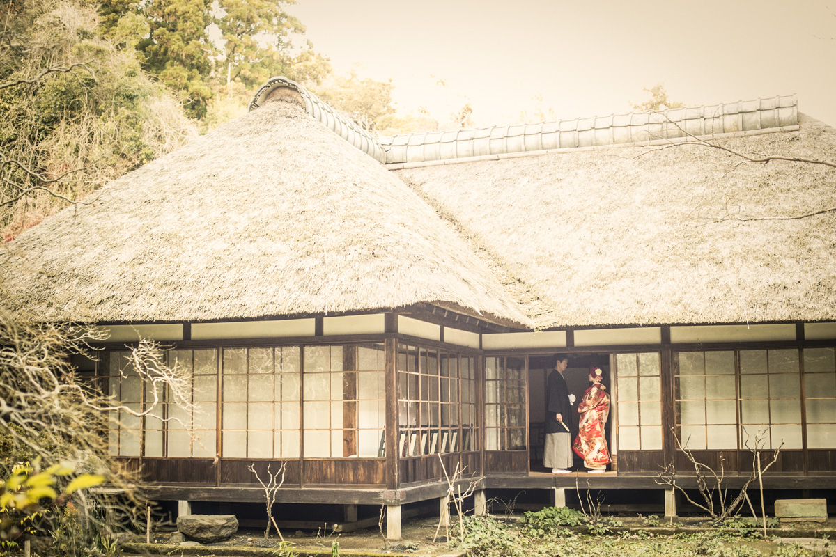 photowedding_kamakura011