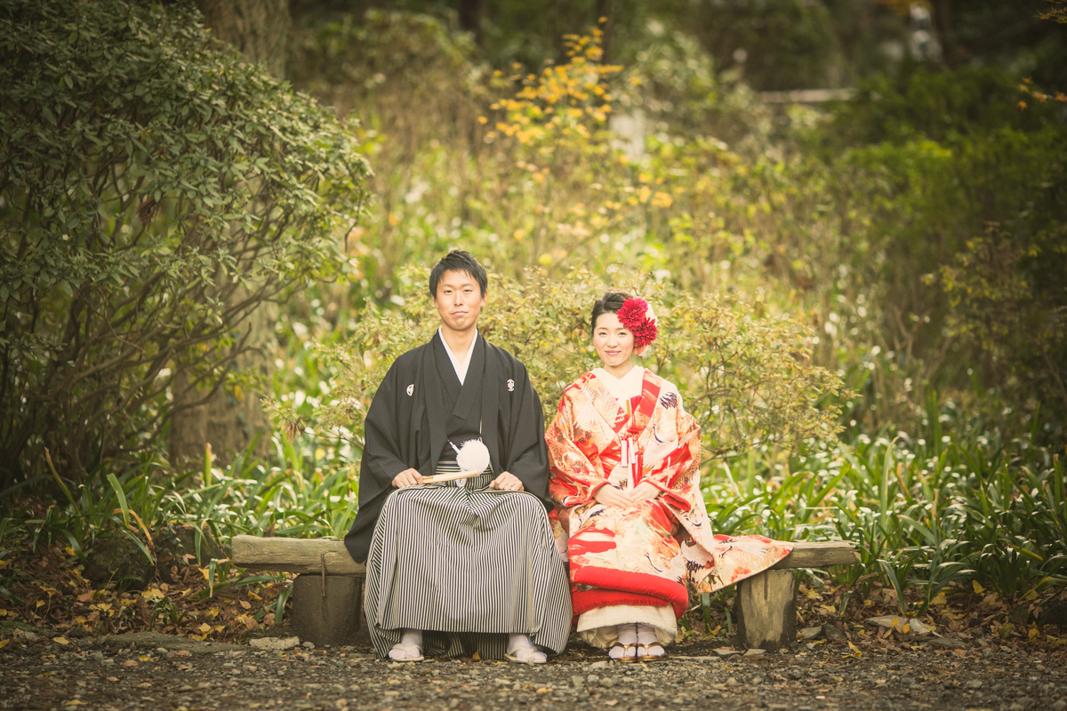 photowedding_kamakura013