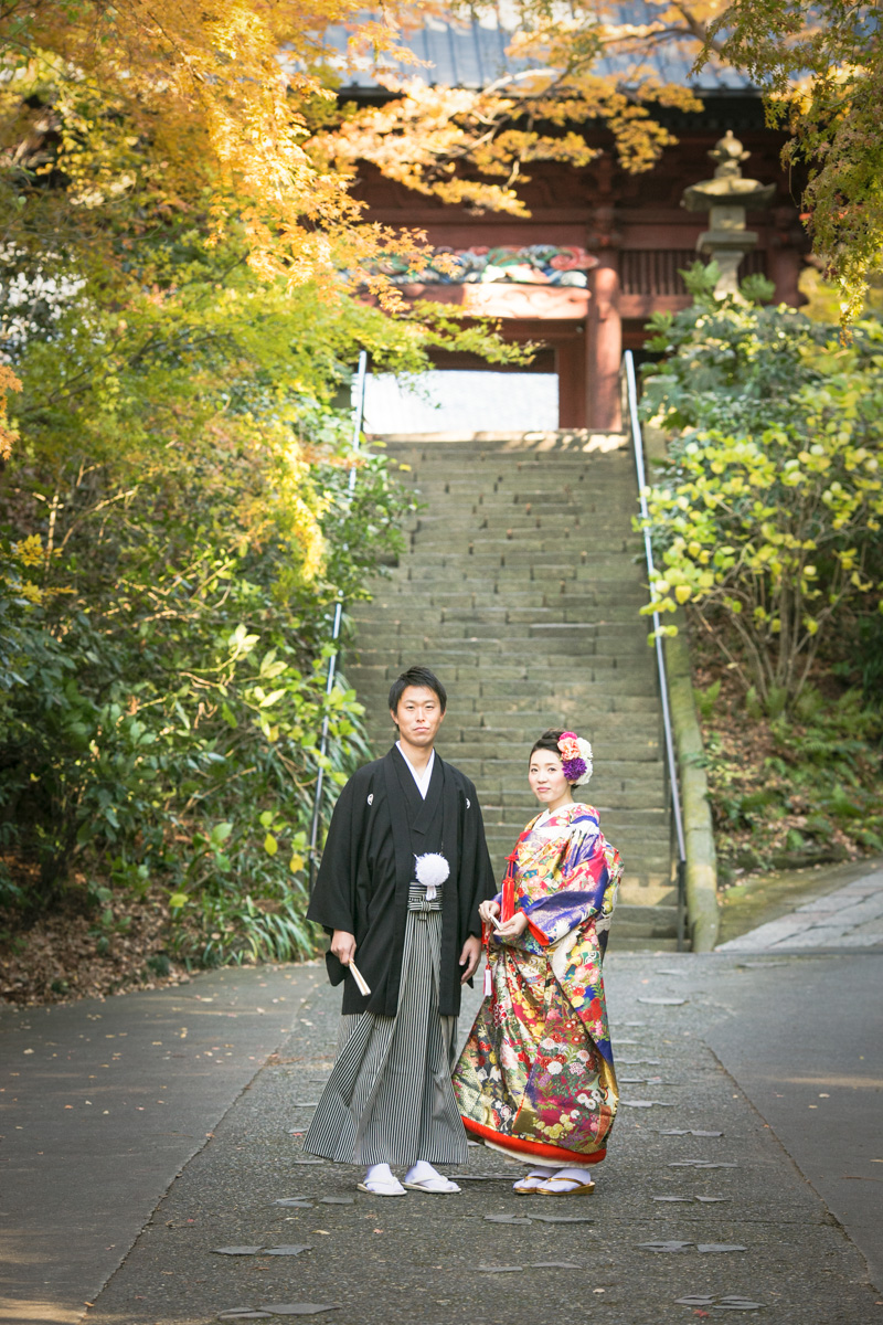 photowedding_kamakura014