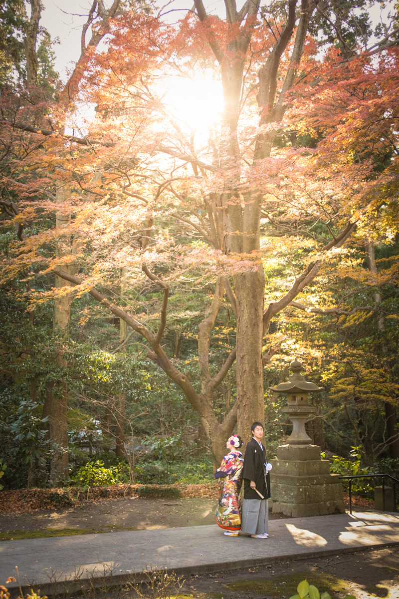 photowedding_kamakura015