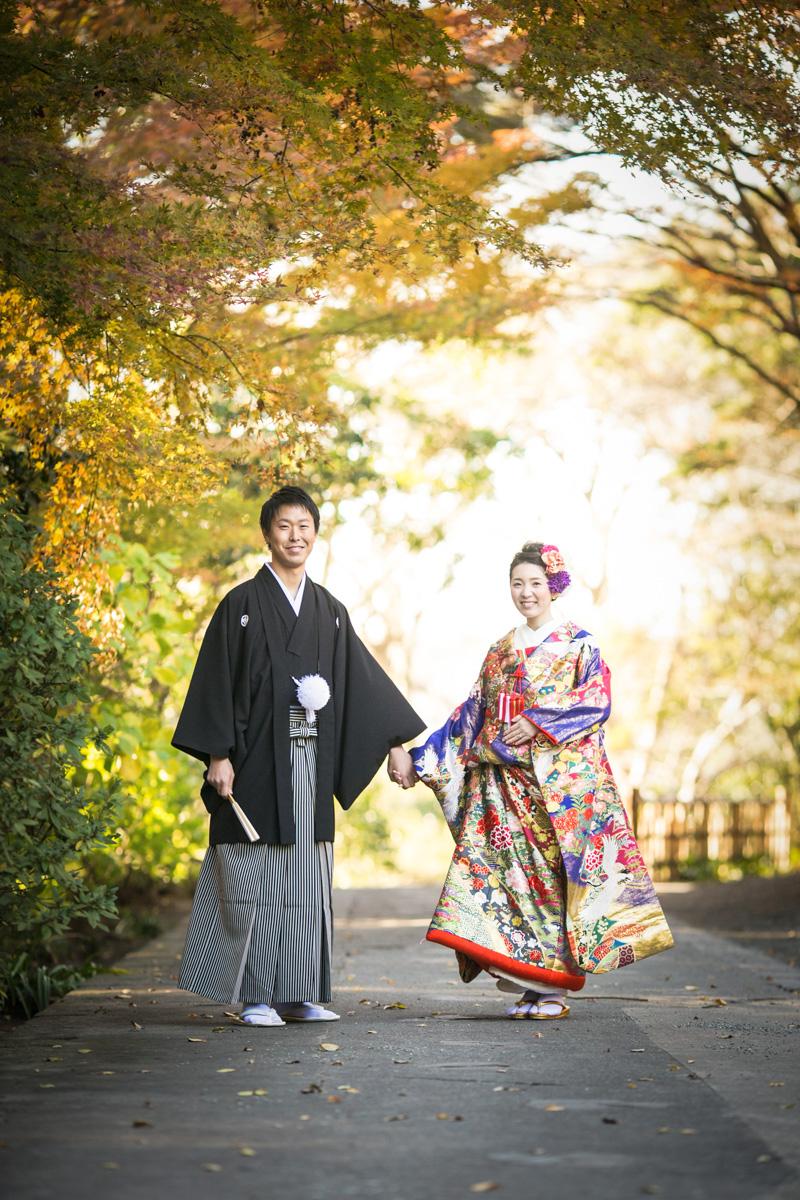 photowedding_kamakura016