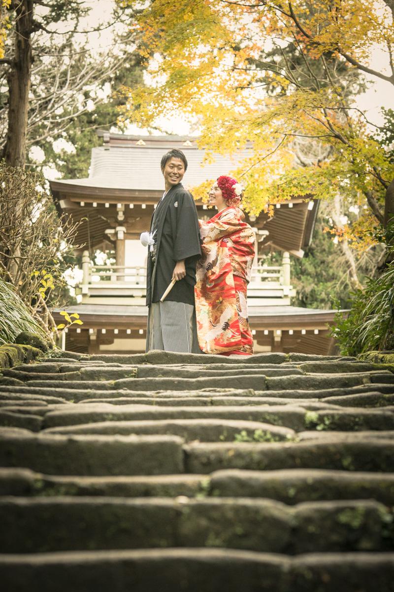 photowedding_kamakura020