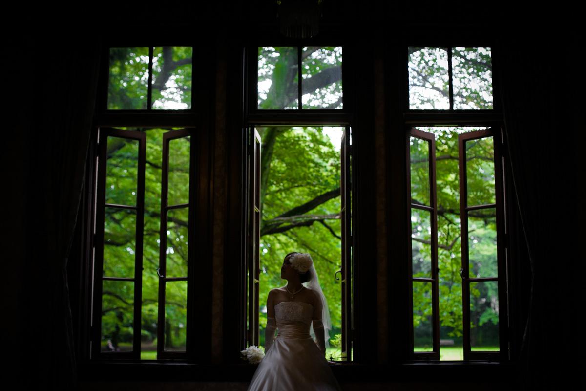 photoweddingu_kyumaedakousyakutei014