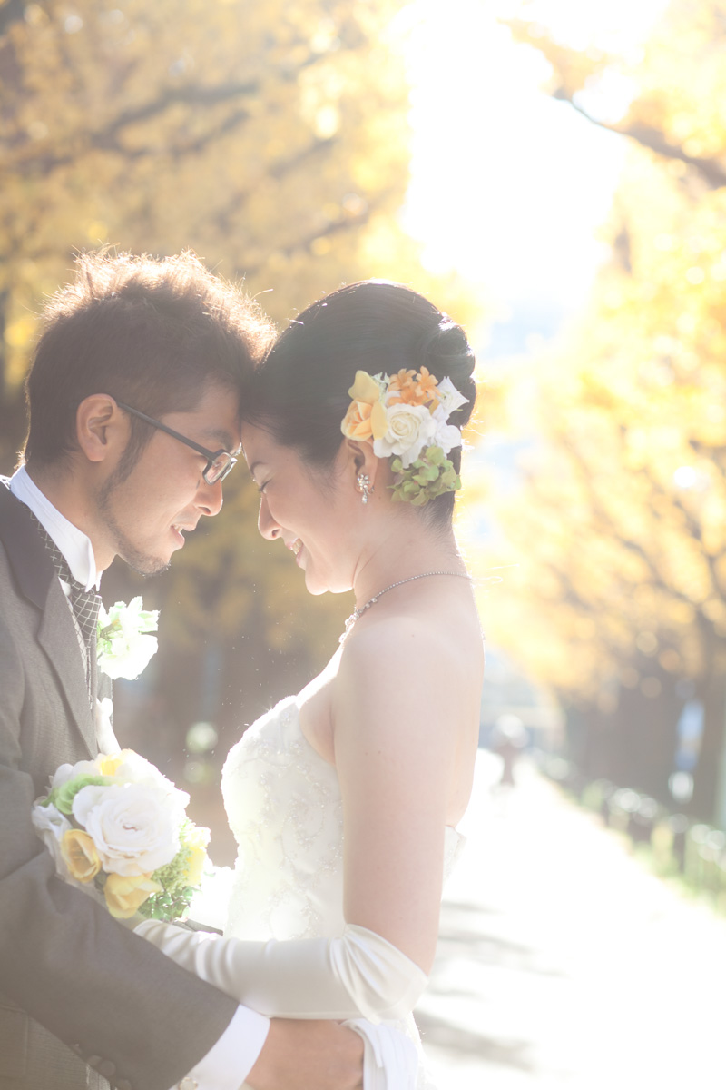 img_gallery_aoyama-icho-23