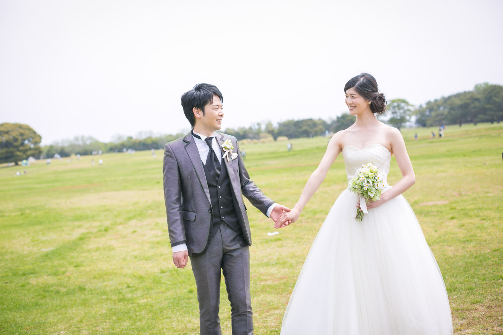 glry_hitachi_11