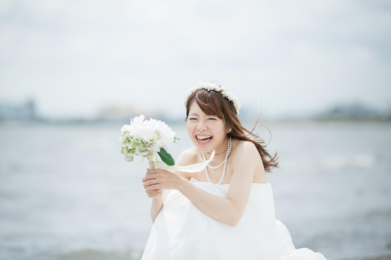 glry_kasai-kaihin_06