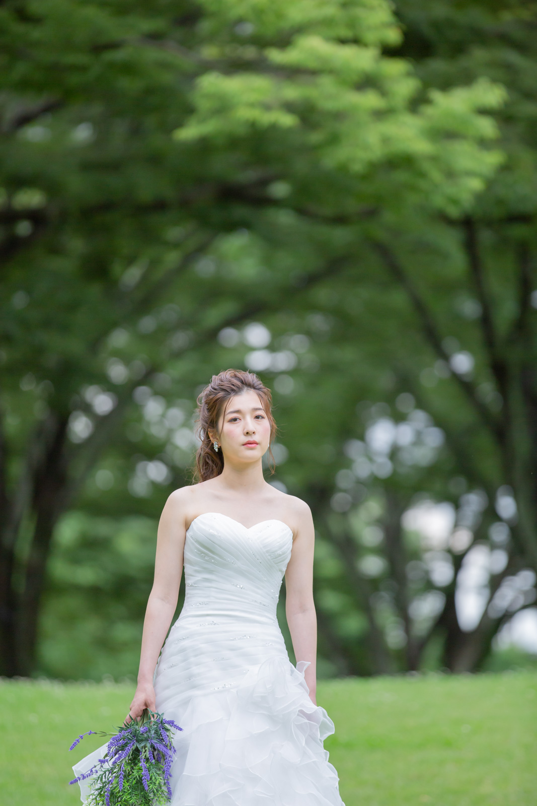 glry_yasoen-08